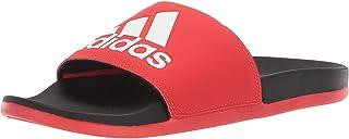 Adidas Performance Adilette Cf Ultra C Atlética de la