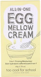 Best egg mellow cream Reviews