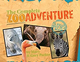 Best master books zoology Reviews
