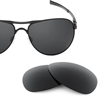 Revant Replacement Lenses for Oakley Plaintiff
