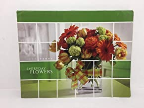 John Henry Everday Flowers Design Handbook floral arrangements instructions