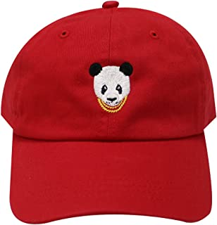 Best swag hats online Reviews