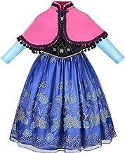 wholesale princess costumes