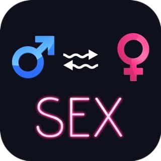Sex Rush