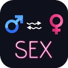 Best sex ho com Reviews