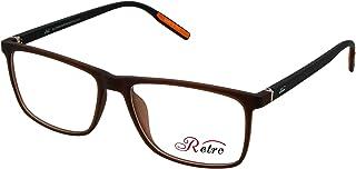 Retro Unisex-adult RETRO 5503 Unisex Optical Frames (pack of 1)
