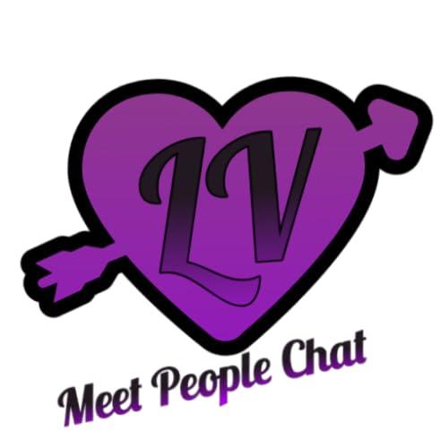 Levia Free Online Chat - Ligar