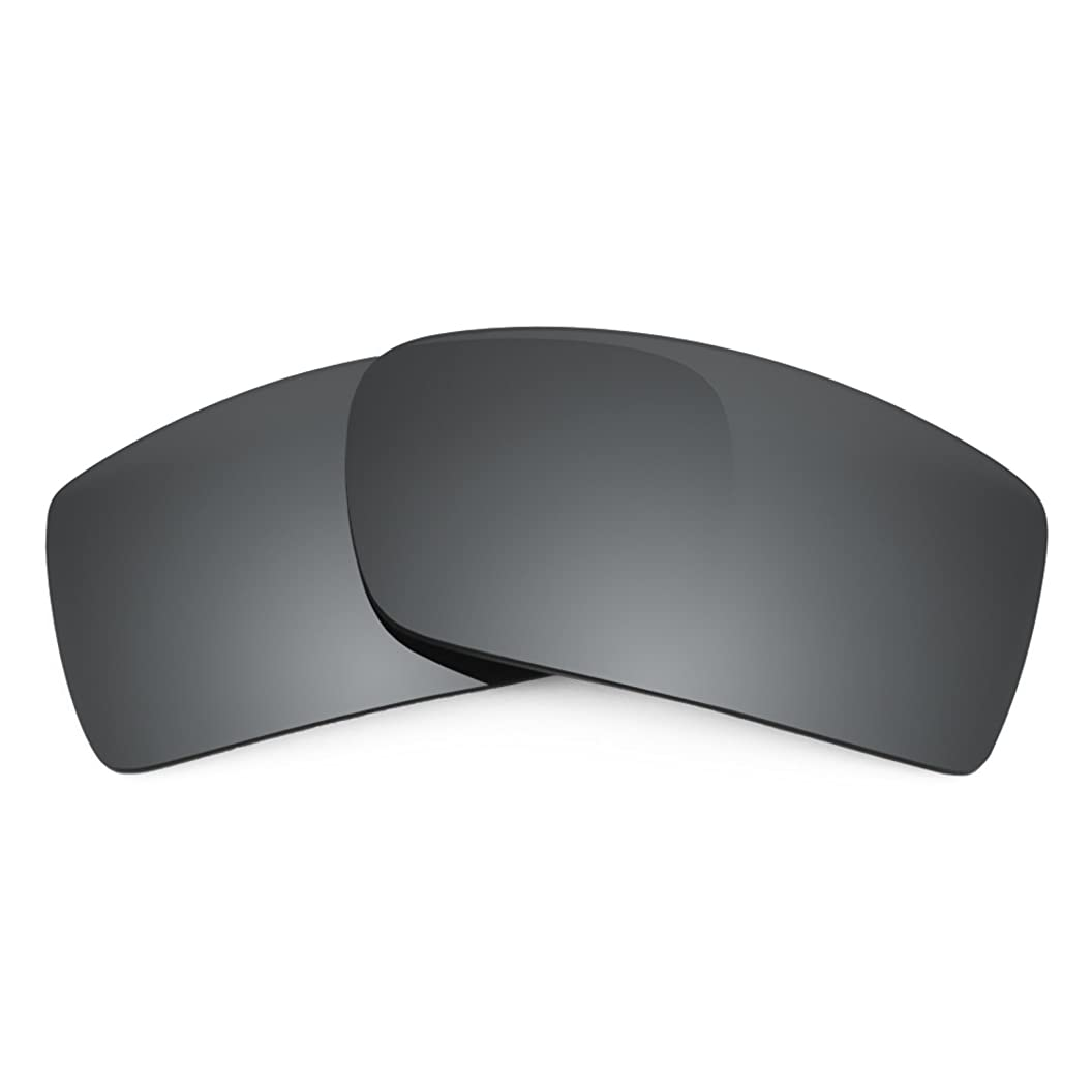 Revant Replacement Lenses for Oakley Det Cord SI Ballistic yvemadixwub10