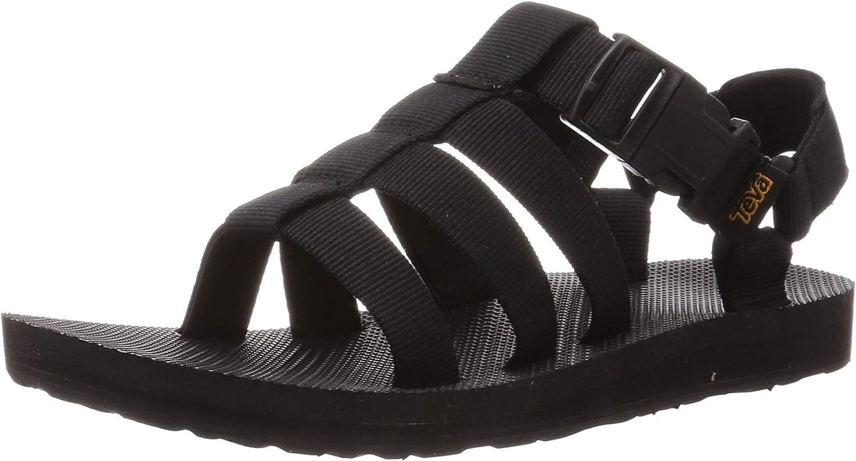 Teva Women's Original Dorado Sandal