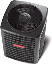 GSX160301 Goodman Air Conditioner, 2.5 Ton 71.5 dBs, 16 SEER Two-Stage Air Conditioner G Series