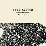 Live In Italy (Vinyl)