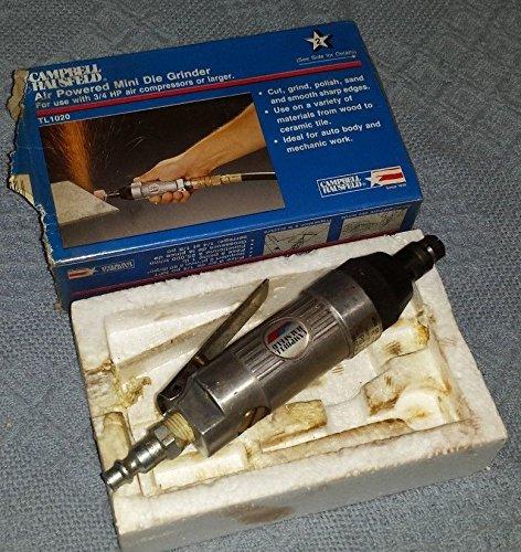 campbell hausfeld die grinder - 8