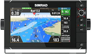 Amazon.es: simrad