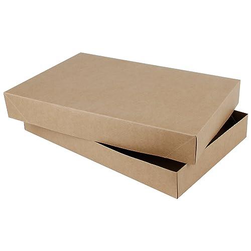 Gift Boxes With Lid Amazon Co Uk