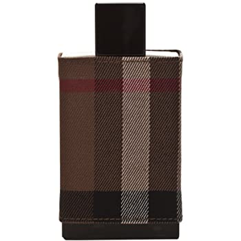 Burberry London For Men, hommeman, Eau de Toilette, 100 ml