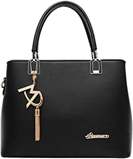 Best gucci small messenger bag price Reviews