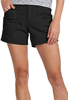 UNIONBAY Women's Alix Short