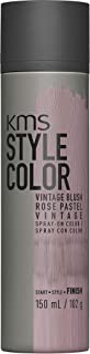 Best vip hair color Reviews