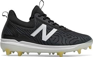 New Balance Compv2 Baseball Cleat