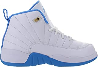 1a7c96d7a7238 Amazon.com: air jordan retro - Basketball / Athletic: Clothing ...