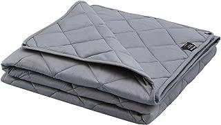 blanket for legs