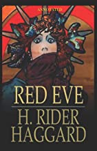 Red Eve Annotated