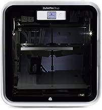 CubePro Duo 3D Printer