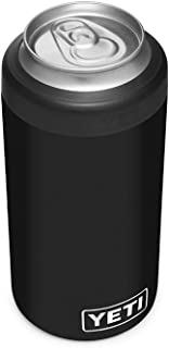 YETI Rambler 16 oz. Colster Tall Can Insulator for Tallboys & 16 oz. Cans