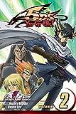 Yu-Gi-Oh! 5D's 2: Volume 2