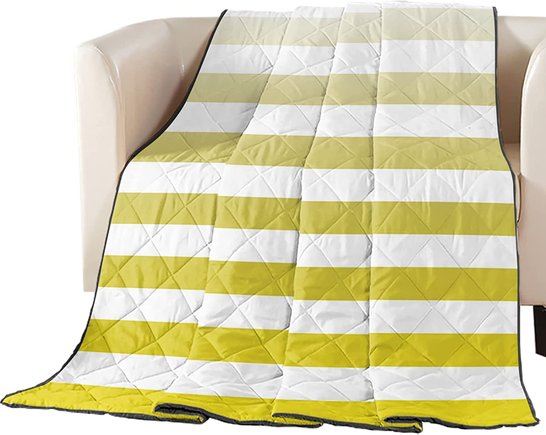 ARTSHOWING Geometric Polyester Comforter Ranking Spring new work TOP16 Altern Down All-Season