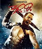 300 〈スリーハンドレッド〉 ~帝国の進撃~ [WB COLLECTION][AmazonDVDコレクション] [Blu-ray]