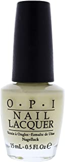 Best opi up front and personal Reviews