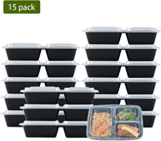 Best snapware meal prep containers Reviews
