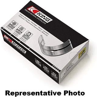 King Bearings Connecting Rod Cr4046Xp Xp Series Tri-Metal Performance