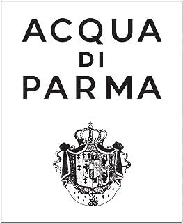 Aqua Di Parma Ebano Eau De Cologne Spray, 100 ml