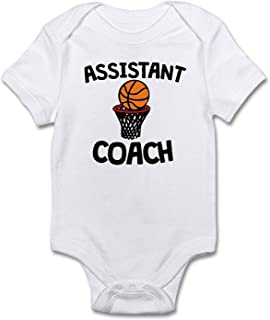 Best basketball coach outfit Reviews