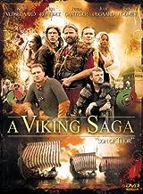 Best a viking saga son of thor Reviews