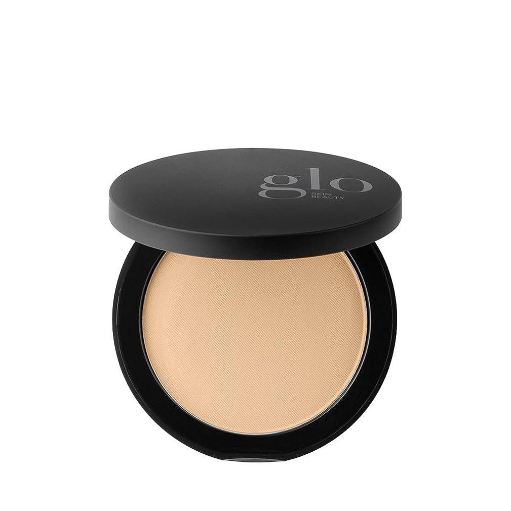 調和問い合わせピアノGlo Skin Beauty Pressed Base - # Golden Dark 9g/0.31oz並行輸入品