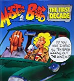 Mister Boffo The First Decade