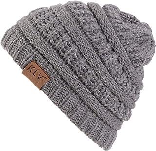 87b3fd74ba7 Amazon.com  newborn winter hat
