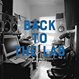 Back to the Lab: Hip Hop Home Studios...