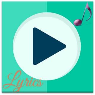 The Music Match-Lyrics & Songs