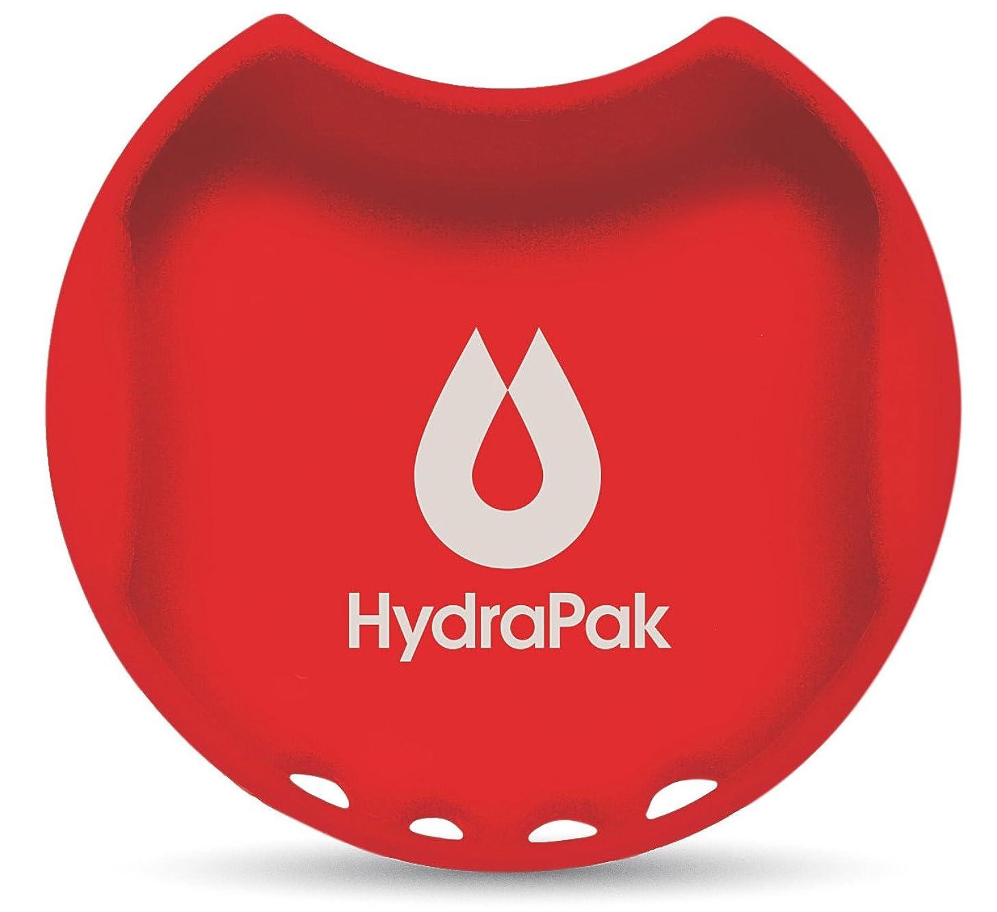 Hydrapak Watergate Wide Mouth Splash Guard, 63mm