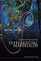 INTRODUCTION TO DIFFERENTIAL MANIFOLDS, AN by Dennis Barden Charles B Thomas(2003-03-12)