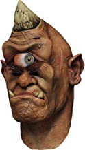 Wandering Eye Digital Cyclops Mask