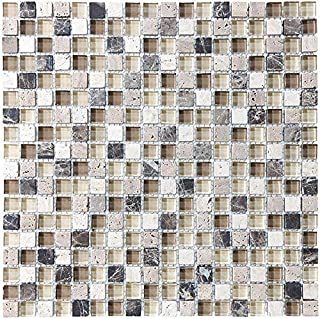 cappuccino wall tiles