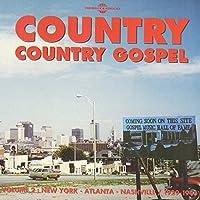 Vol. 2-Country Gospel 1929-46