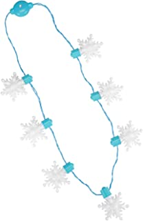 Best snowflake lights battery Reviews