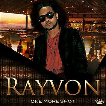 One More Shot - Single