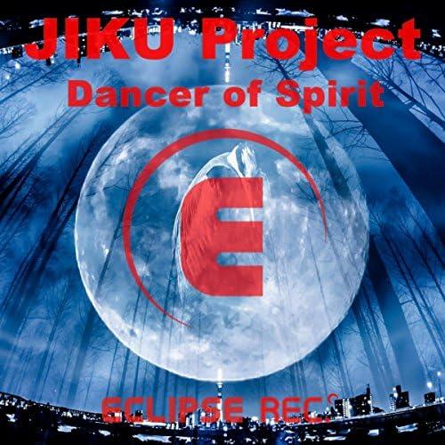 JIKU Project